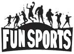 FUNSPORTS-WEB-LOGO-BLACK.png