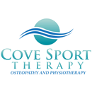 Partners Cove Sports