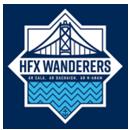 Partners Wanderers