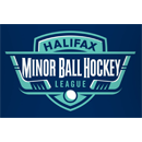 FUN Partner Minor Ball Hockey Logo