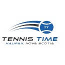 Tennis Time partner logo