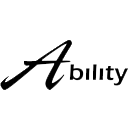 FUN Partner Ability Logo